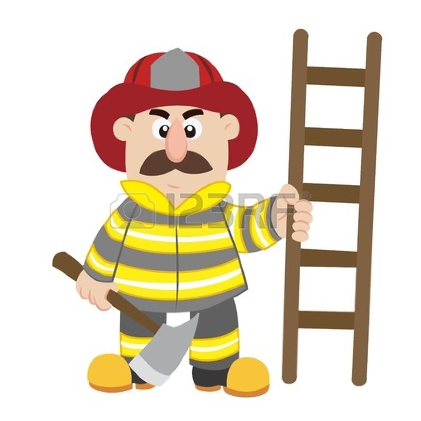 fireman sam clipart at getdrawings com free for personal use rh getdrawings com fireman's clip art fireman clipart free