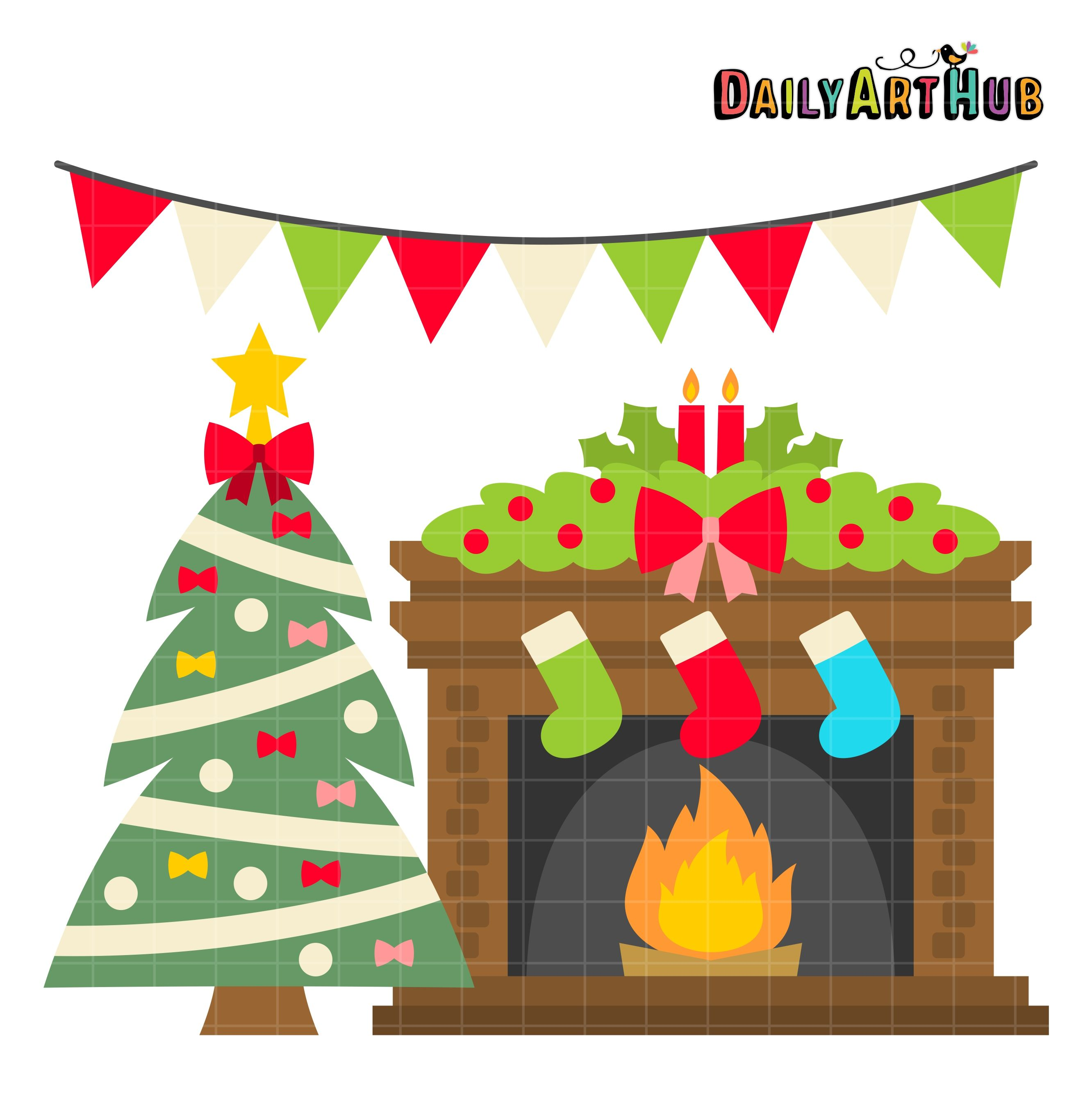 fireplace clipart at getdrawings com free for personal use rh getdrawings com