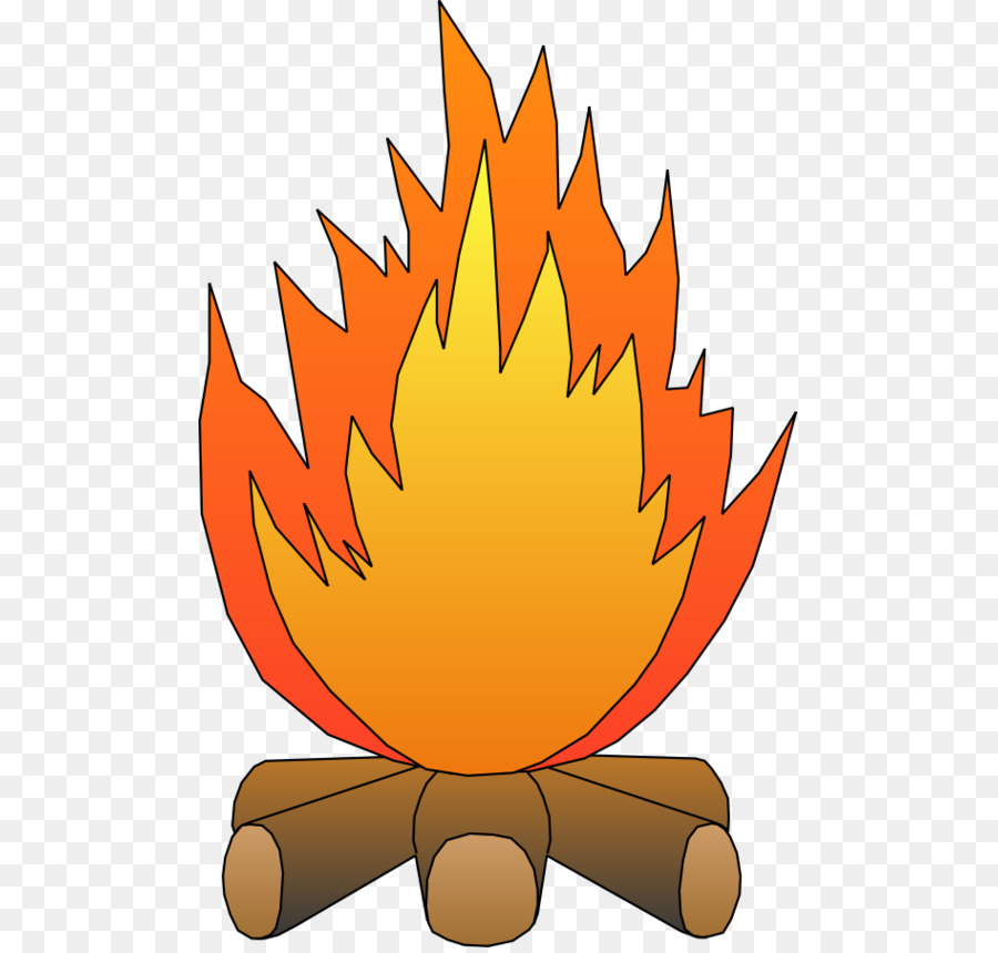 fireplace clipart at getdrawings com free for personal use rh getdrawings com fireplace clip art images clipart fireplace flames