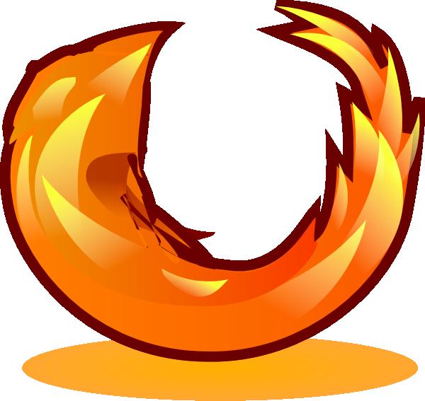 600x567 Ring Of Fire Clip Art