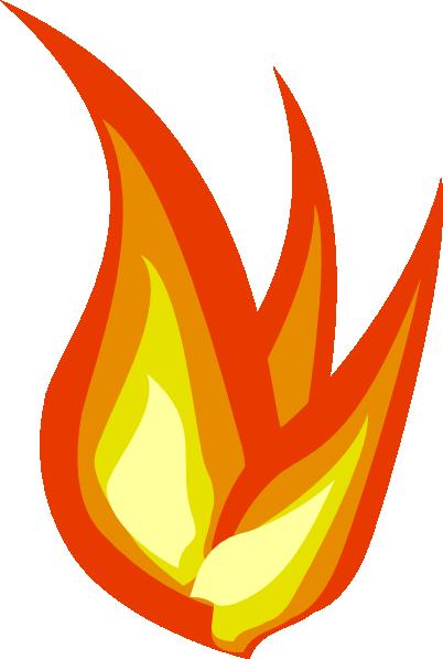 402x597 Top 62 Fire Clip Art