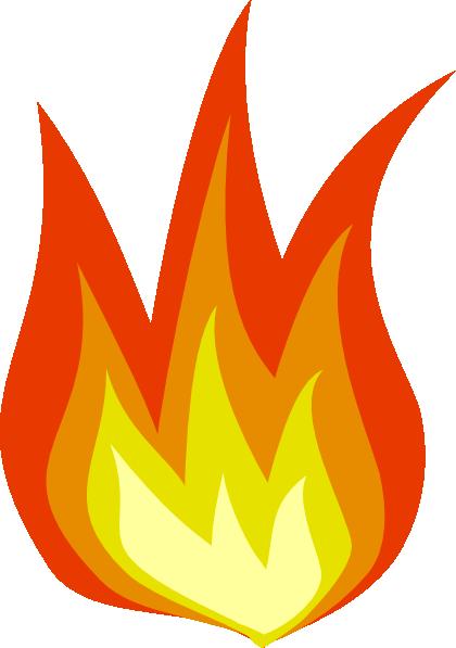 420x597 Free Fire Clip Art Images Fire Icon Clip Art Old Firetrucks