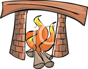 fireplace clipart at getdrawings com free for personal use rh getdrawings com fireplace clipart christmas clipart fireplace flames