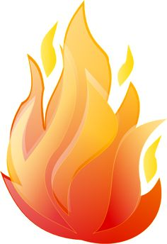 236x344 Camp Fire Clip Art Clip Art