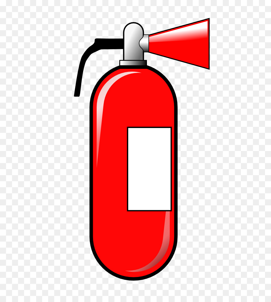 900x1000 Fire Extinguishers Cartoon Clip Art
