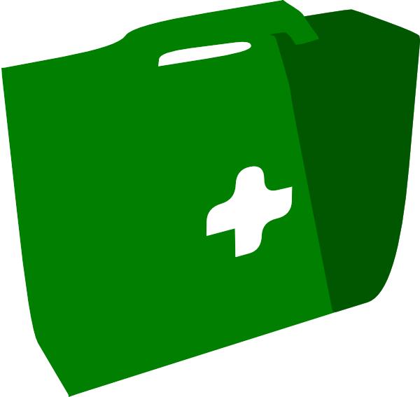 600x567 First Aid Clipart Clip Art