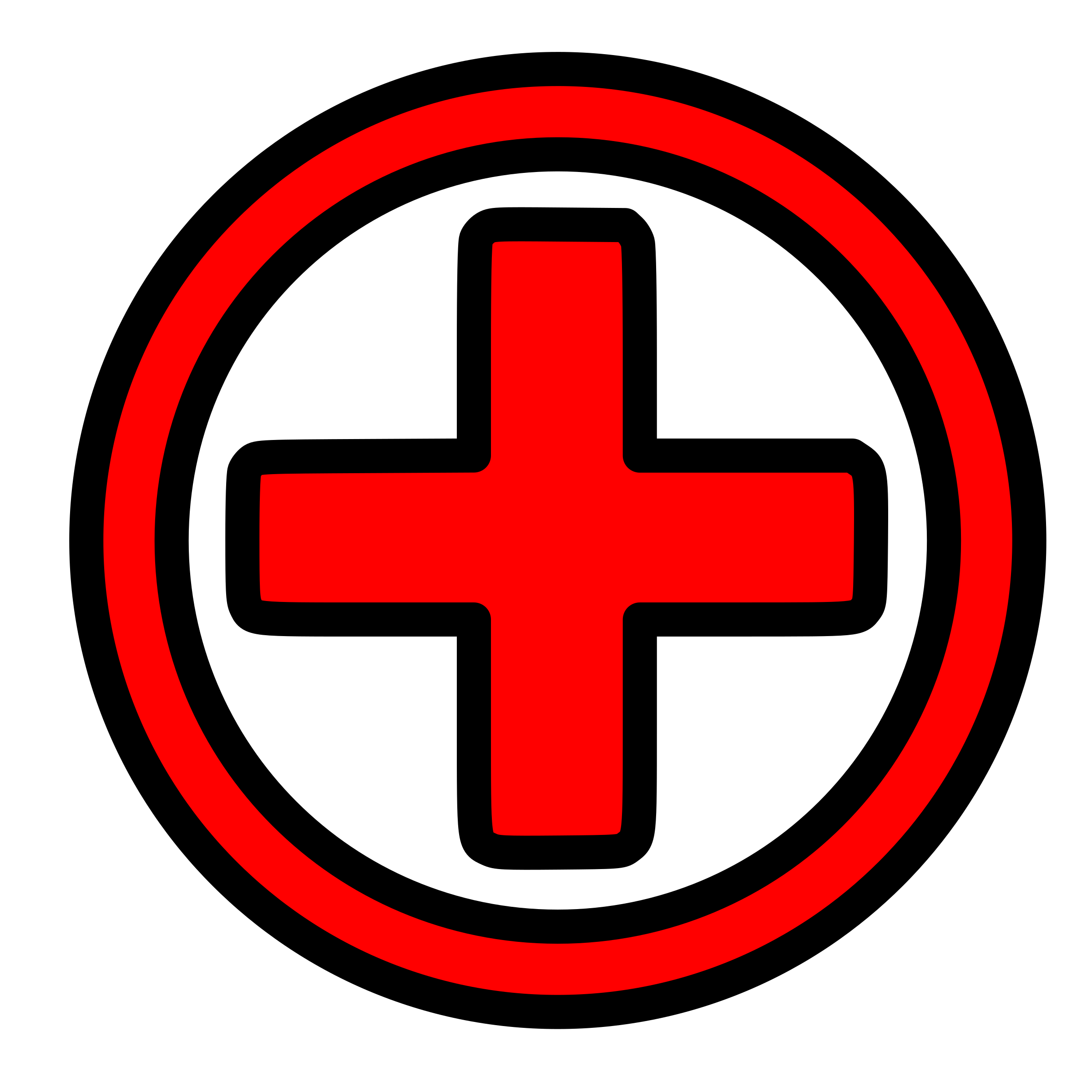 2400x2400 First Aid Icon Icons Png