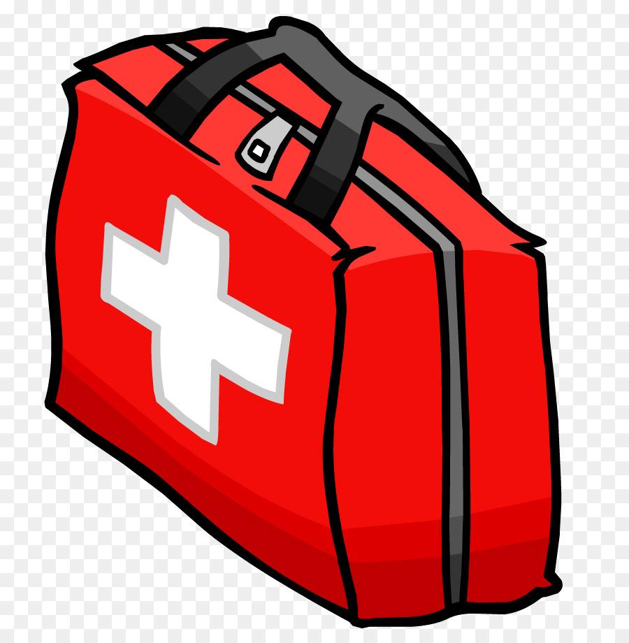 900x920 First Aid Kit Be Prepared First Aid Cartoon Clip Art