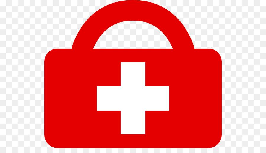 900x520 First Aid Kit Clip Art