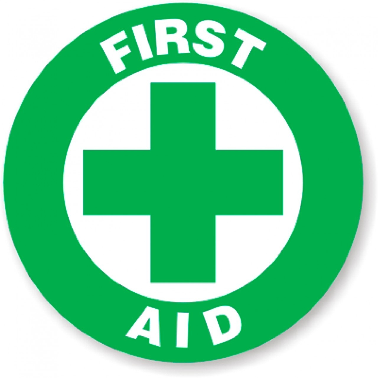 1280x1280 Unique First Aid Clipart Collection
