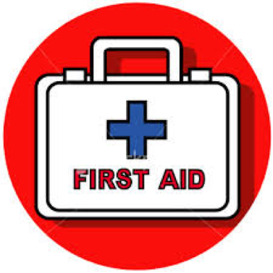 first aid clipart at getdrawings com free for personal use first rh getdrawings com first aid clip art free first aid kid clipart