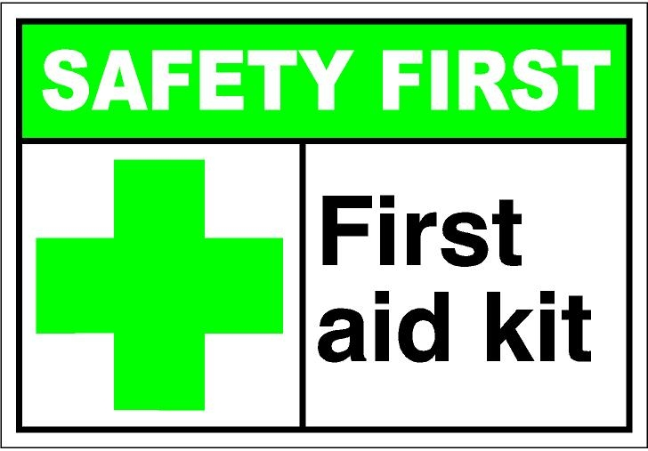 First Aid Kit Clipart at GetDrawings com | Free for personal
