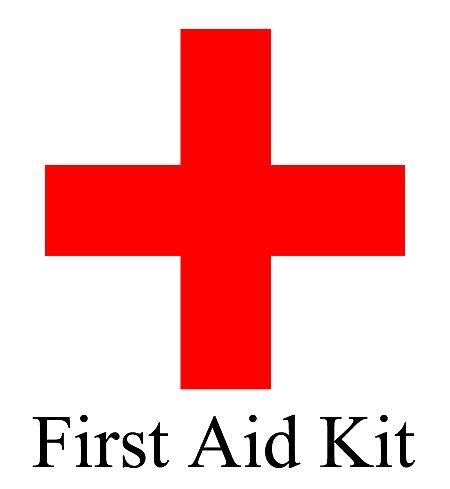 450x489 Medicine Kit Cliparts231975