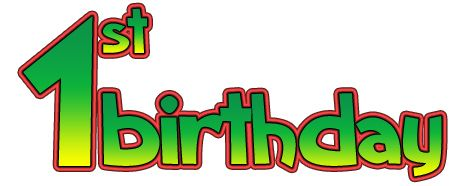 471x186 66 Best First Birthday Images On Babies Clothes