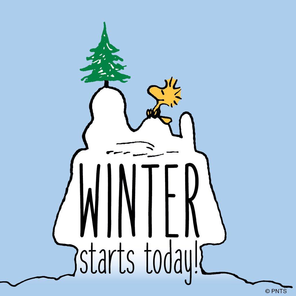 1024x1024 Clip Art First Day Of Winter Clip Art