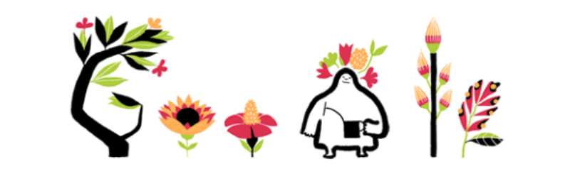 800x255 First Day Of Autumn Google Logo Reminds Us The Fall Season Is Here