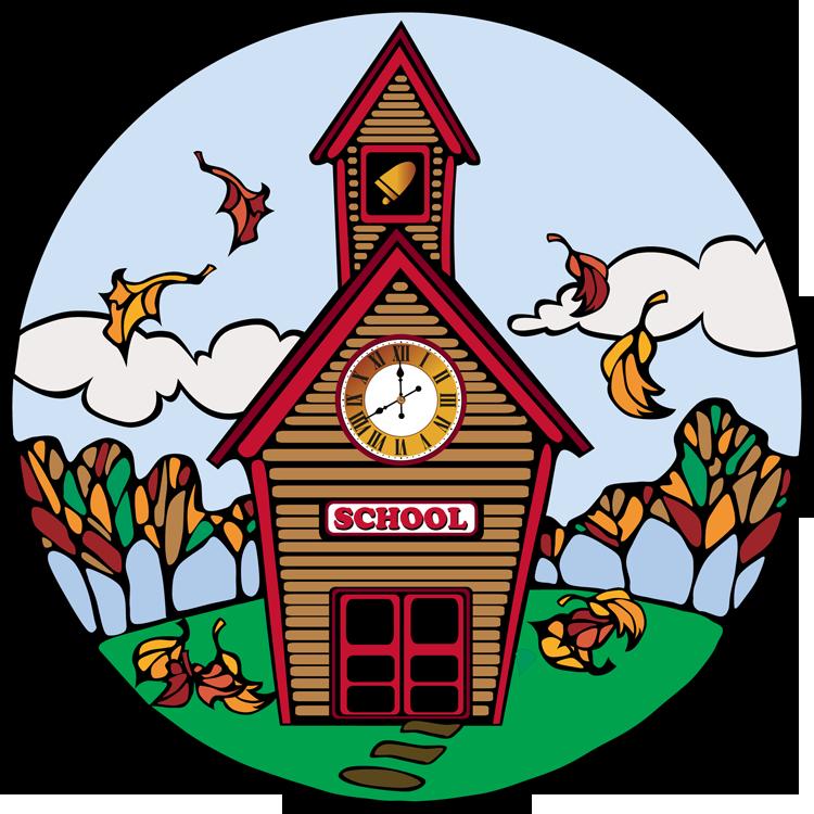 750x750 30 Back To School Clip Art. Clipart Panda
