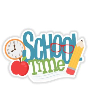300x300 First Day Of School Clipart 101 Clip Art