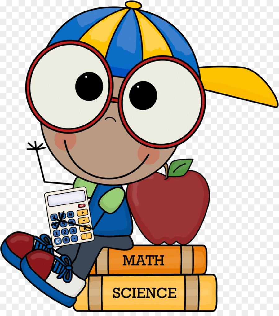 900x1020 First Day Of School Free Content Clip Art