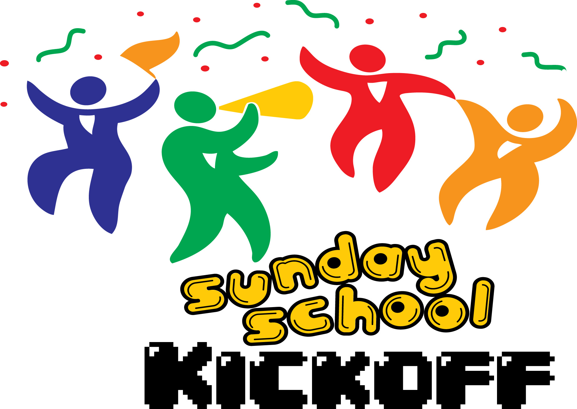 1962x1393 Sunday School Clip Art Free Clipart Images 4