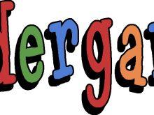 220x165 Free Clip Art Kindergarten First Day Of Kindergarten Clipart