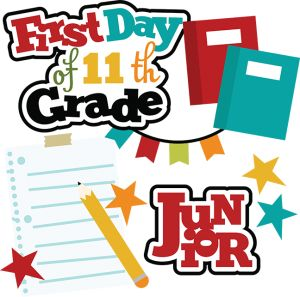 300x297 120 Best School Days Clip Art Images On Clip Art