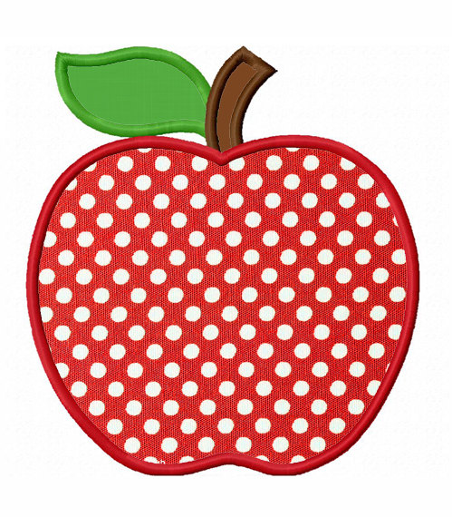 499x570 First Day Of Preschool Clip Art. School Svg Preschool Svg. First