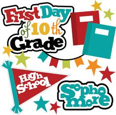 236x233 Preschool Clip Art First Day Of Preschool Svg School Svg Files