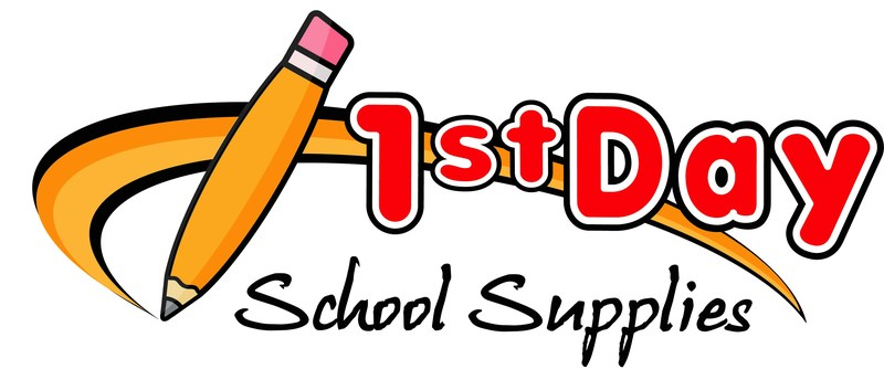 800x334 Western Academy Charter School