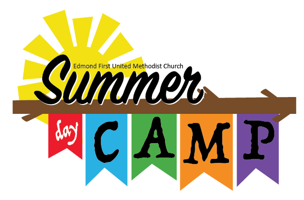 612x404 Camp Clipart Day Camp