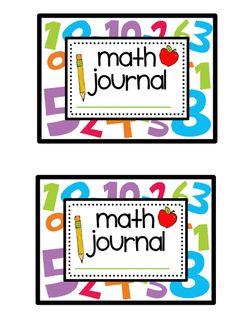 236x314 Math Notebook Clipart Amp Math Notebook Clip Art Images