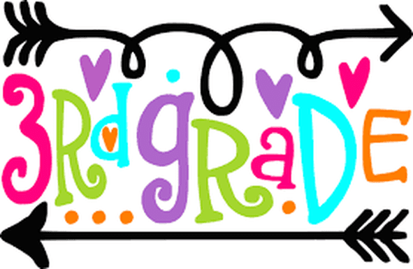 first grade clipart at getdrawings com free for personal use first rh getdrawings com first grade clipart black and white first day of first grade clipart