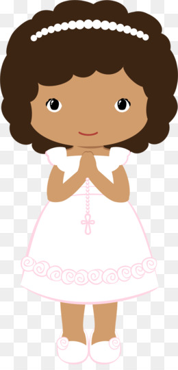 260x540 First Communion Png And Psd Free Download