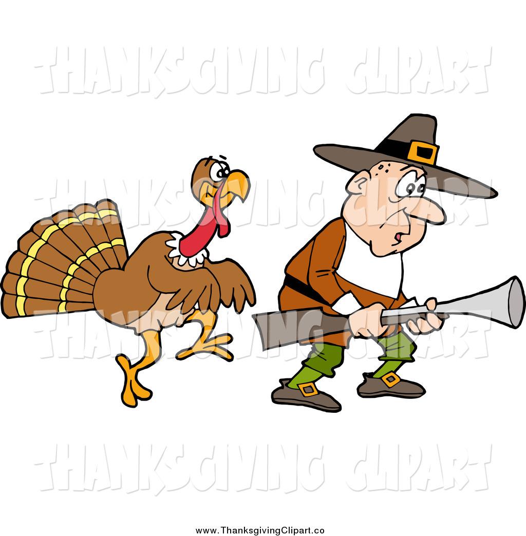 1024x1044 Top 65 Hunting Clip Art