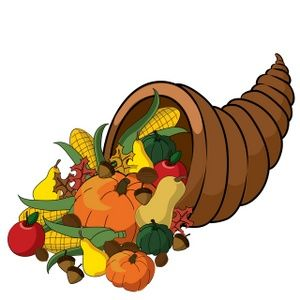 300x300 74 Best Thanksgiving Printables Images On Clip Art