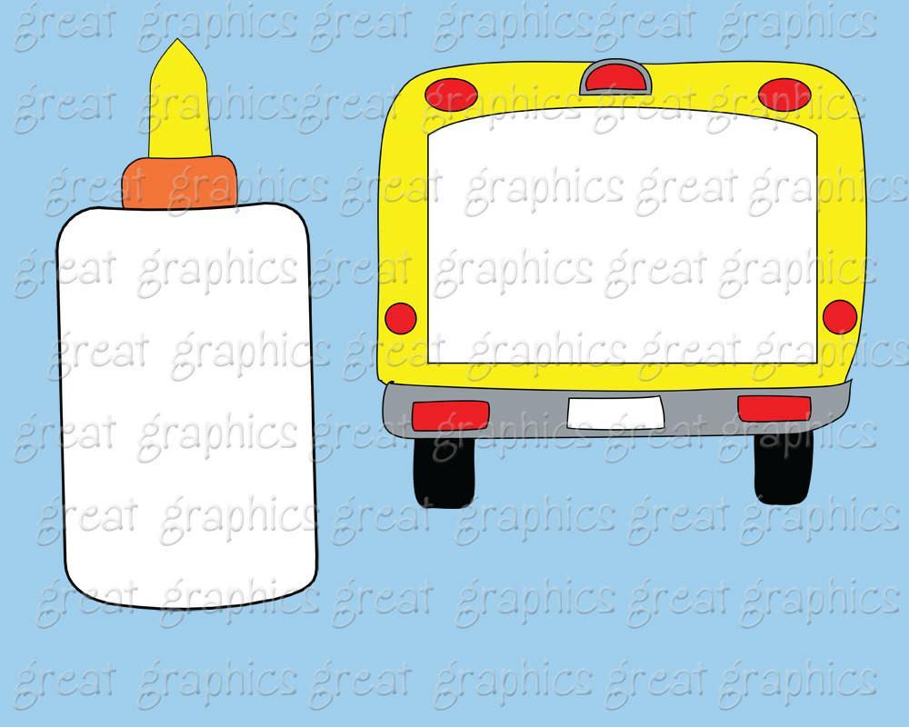 1000x800 Back To School Clipart Frame Digital Clip Art Frame Chalkboard