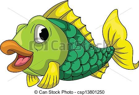 450x308 Fish Cartoon Clip Art Stock Clip Art Icon, Stock Clipart Icons