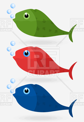 277x400 Fishes