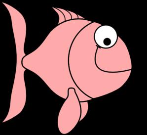 298x273 Pink Fish Bubbles Clip Art Clipart Panda