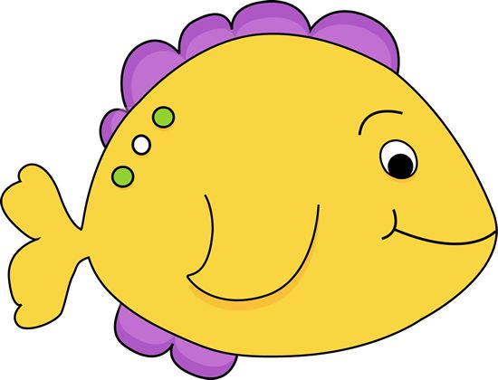 550x420 Cartoon Fish Pictures To Print Cartoon Fish Clip Art Many