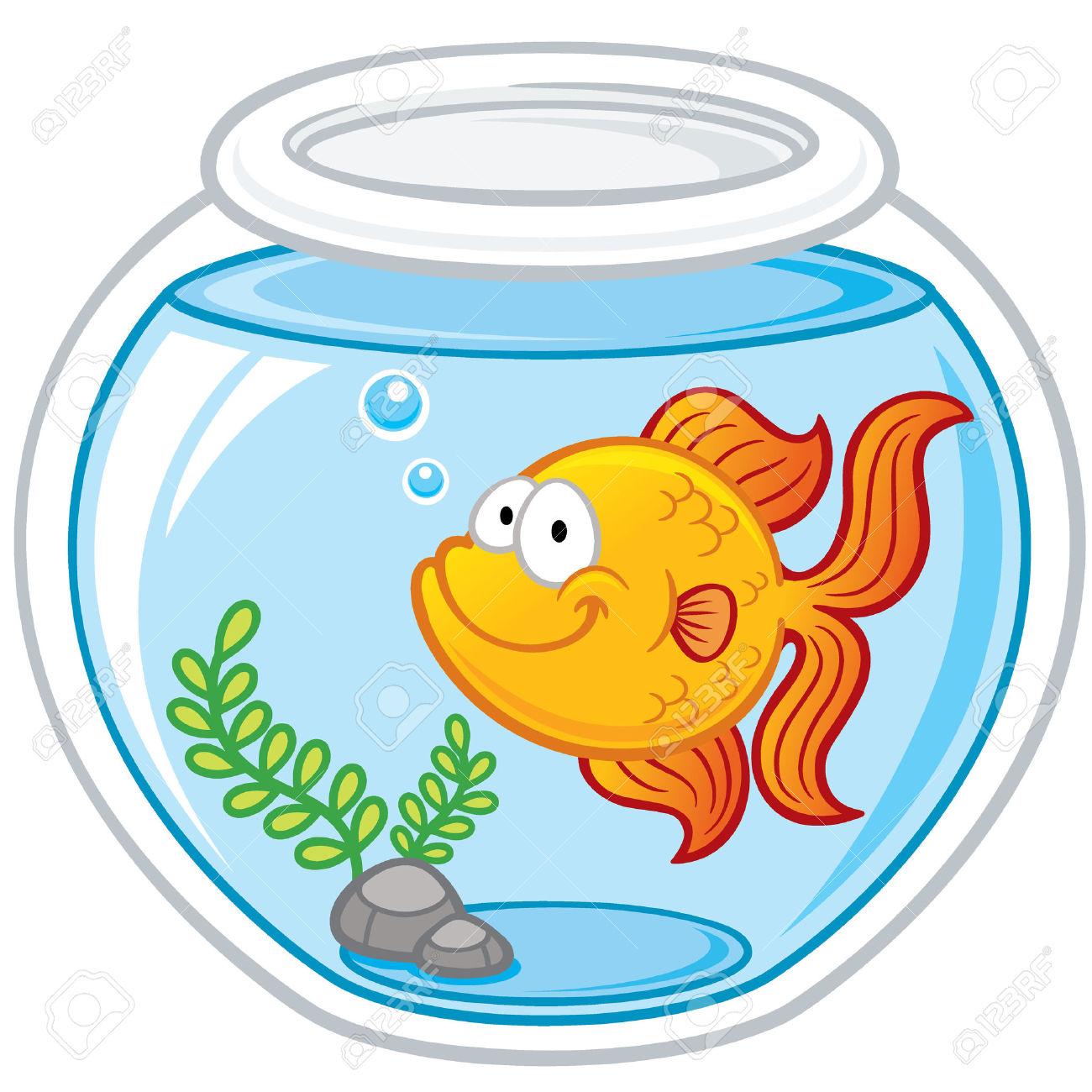 1300x1300 Gold Fish Clip Art 101 Clip Art