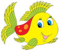 236x204 Innovation Inspiration Fish Clipart Clip Art Colorful Clipartix