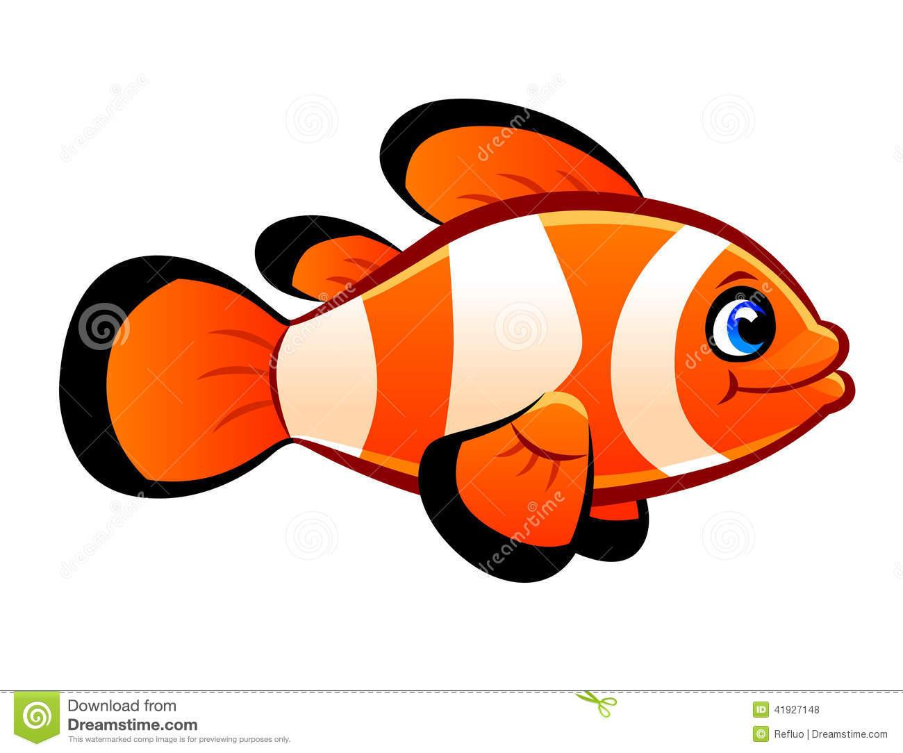 1300x1084 Clown Fish Clipart Explore Pictures