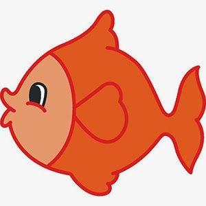 300x300 Clipart Fish 8 Clipart Kids Pedia Fish Fish