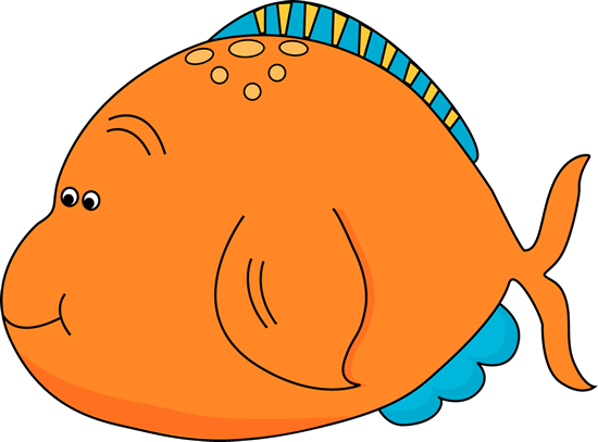 550x407 Clipart Pictures Of Fish Clipartmonk