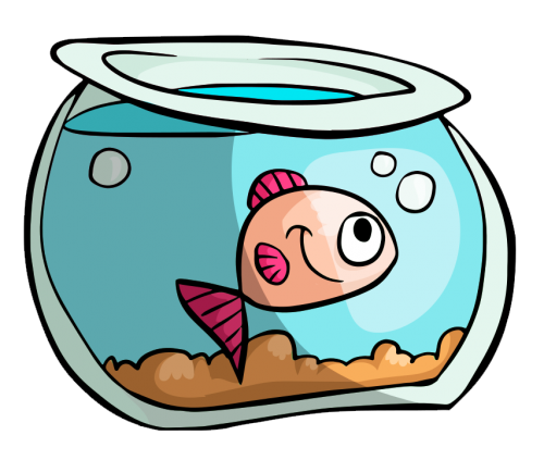 fish tank clipart at getdrawings com free for personal use fish rh getdrawings com fish aquarium clipart fish tank clipart black and white