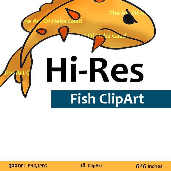 570x570 Aquarium Clipart Underwater Clipartfishing Clipartsea