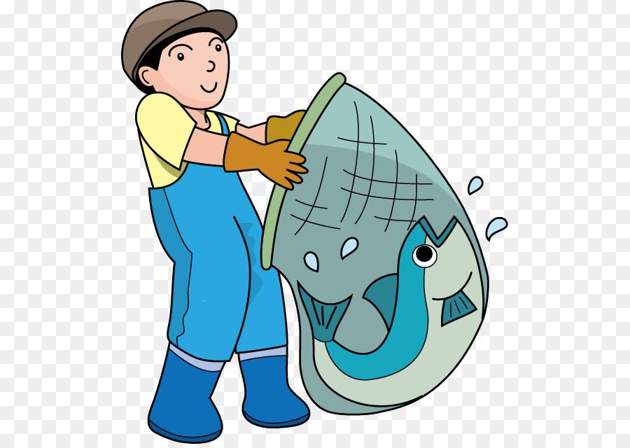900x640 Fishing Fisherman Clip Art