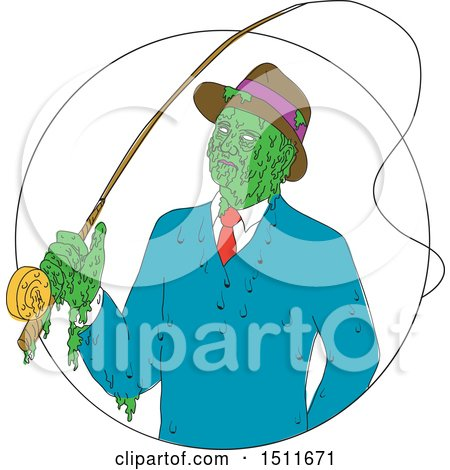 450x470 Royalty Free Fishing Illustrations By Patrimonio Page 1