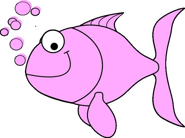 600x449 Charming Clipart Fish Cute Orange Clip Art Panda Free Images Black